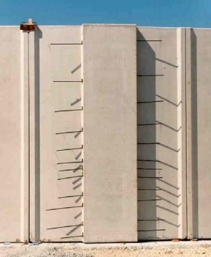 Prezentare produs Bazine din beton armat SW UMWELTTECHNIK - Poza 27