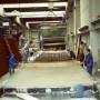 Productia bazinelor din beton