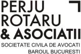 PERJU, ROTARU & ASOCIATII