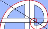 ARHECO DESIGN