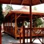 Amenajari de peisagistica, Baneasa Parc  - Poza 1