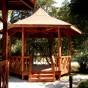 Amenajari de peisagistica, Baneasa Parc  - Poza 2