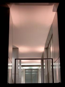 Lucrari de referinta Design interior de birouri  - Poza 6