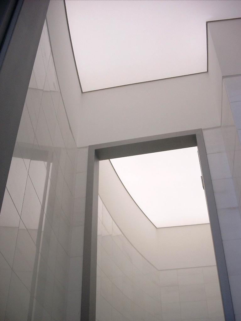 Design interior de birouri  - Poza 7