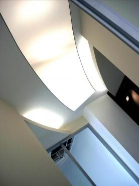 Lucrari de referinta Design interior de birouri  - Poza 8