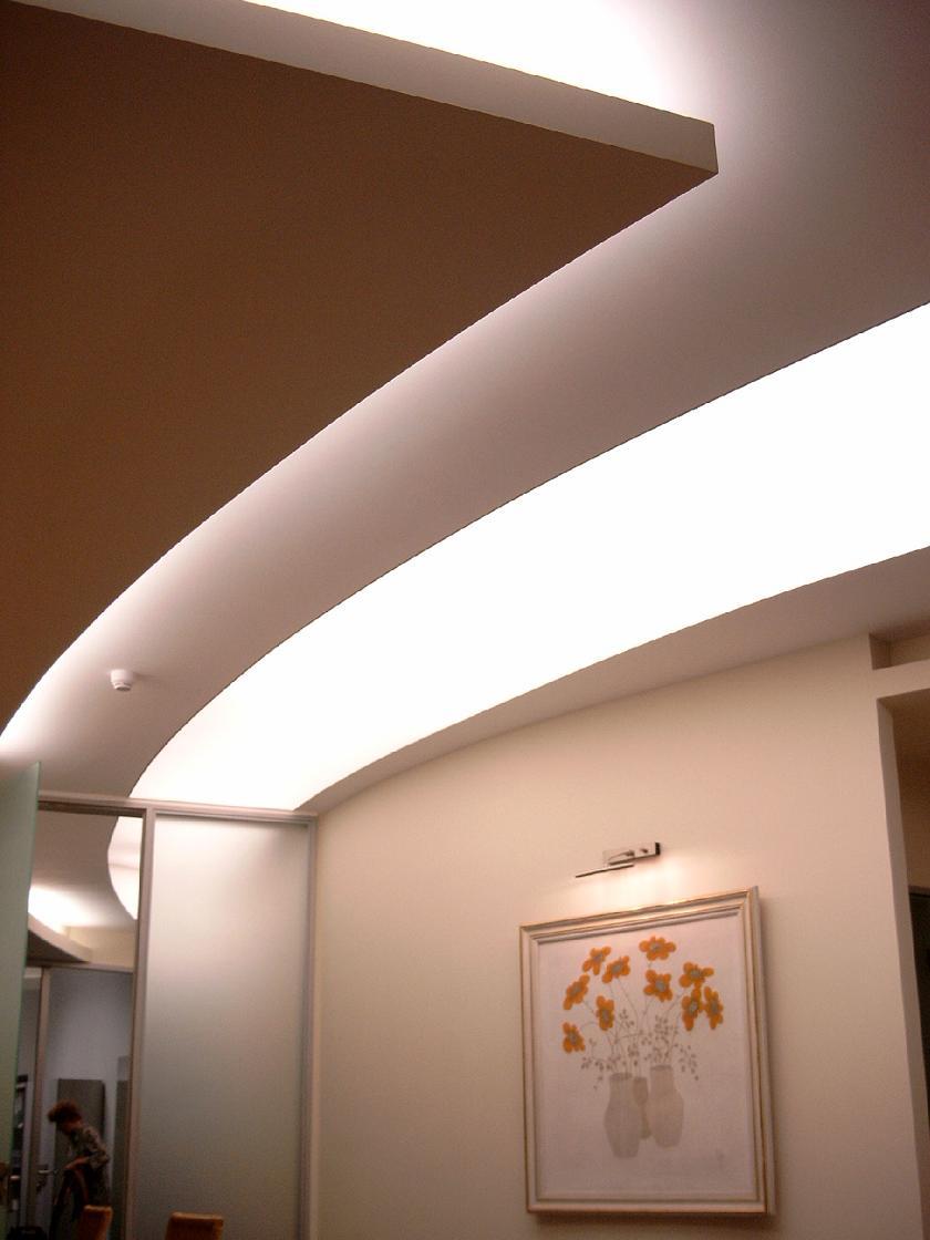 Design interior de birouri  - Poza 9