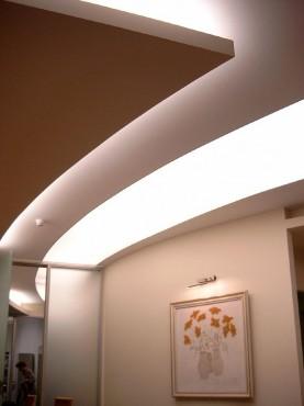 Lucrari de referinta Design interior de birouri  - Poza 9