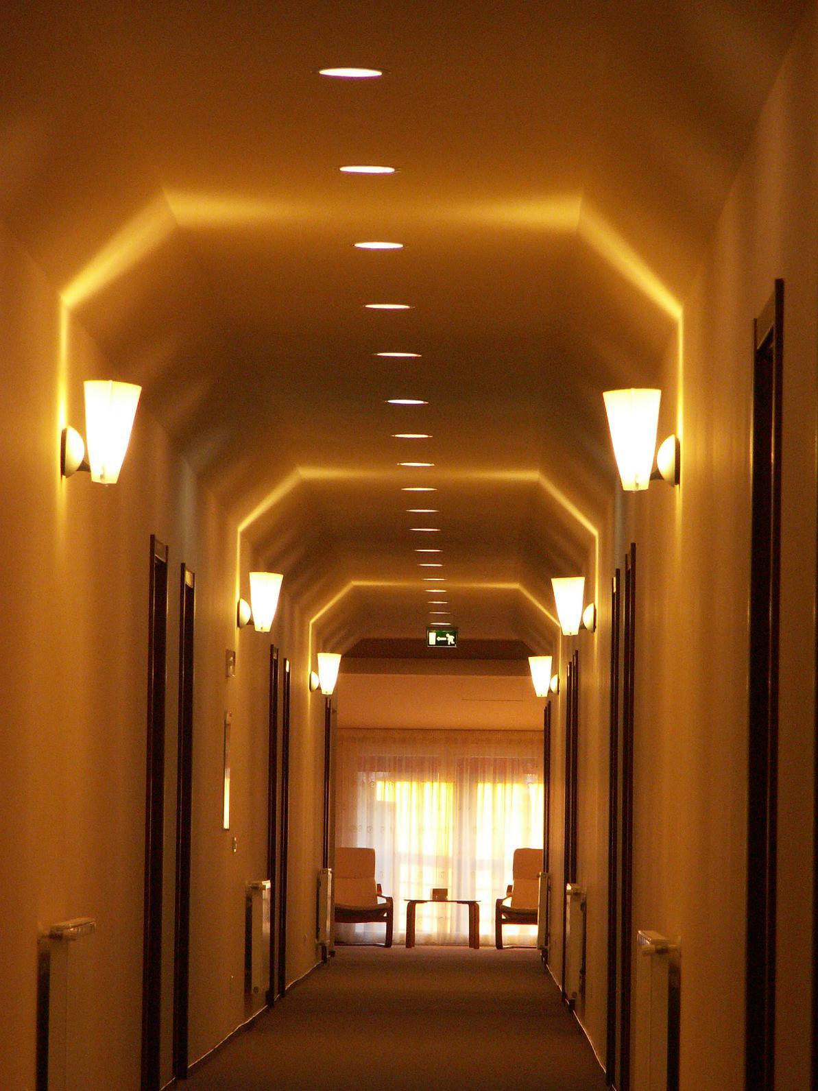 Hotel Baneasa Parc  - Poza 2