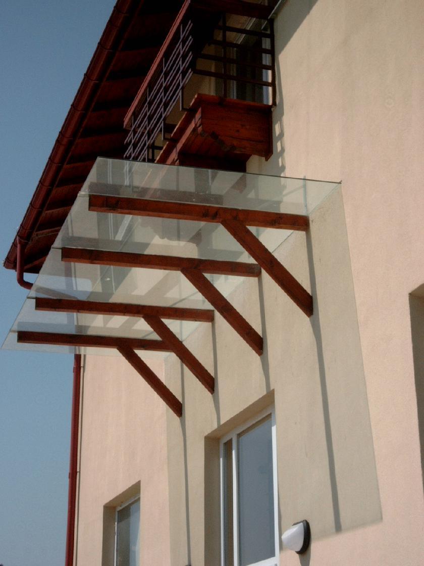 Hotel Baneasa Parc  - Poza 4