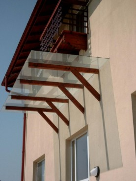Lucrari de referinta Hotel Baneasa Parc  - Poza 4