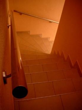 Lucrari, proiecte Hotel Baneasa Parc  - Poza 6