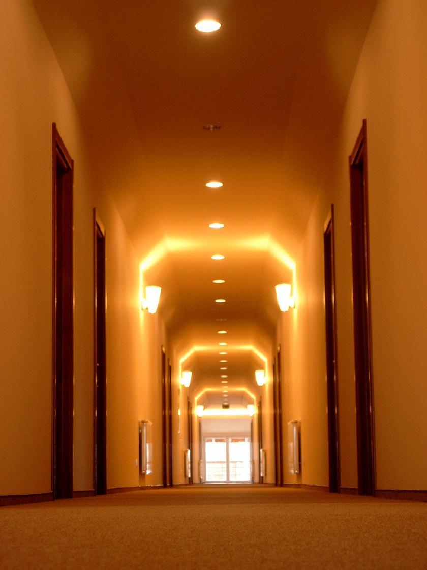 Hotel Baneasa Parc  - Poza 8