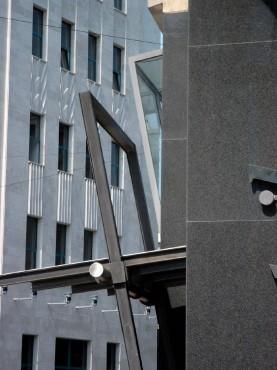 Lucrari, proiecte Spatiu comercial Romarta Steilmann  - Poza 3
