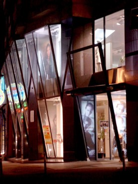 Lucrari, proiecte Spatiu comercial Romarta Steilmann  - Poza 5