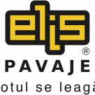 ELIS PAVAJE