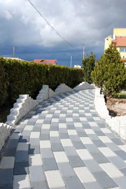 Prezentare produs Pavaj rezidential Premium ELIS PAVAJE - Poza 276