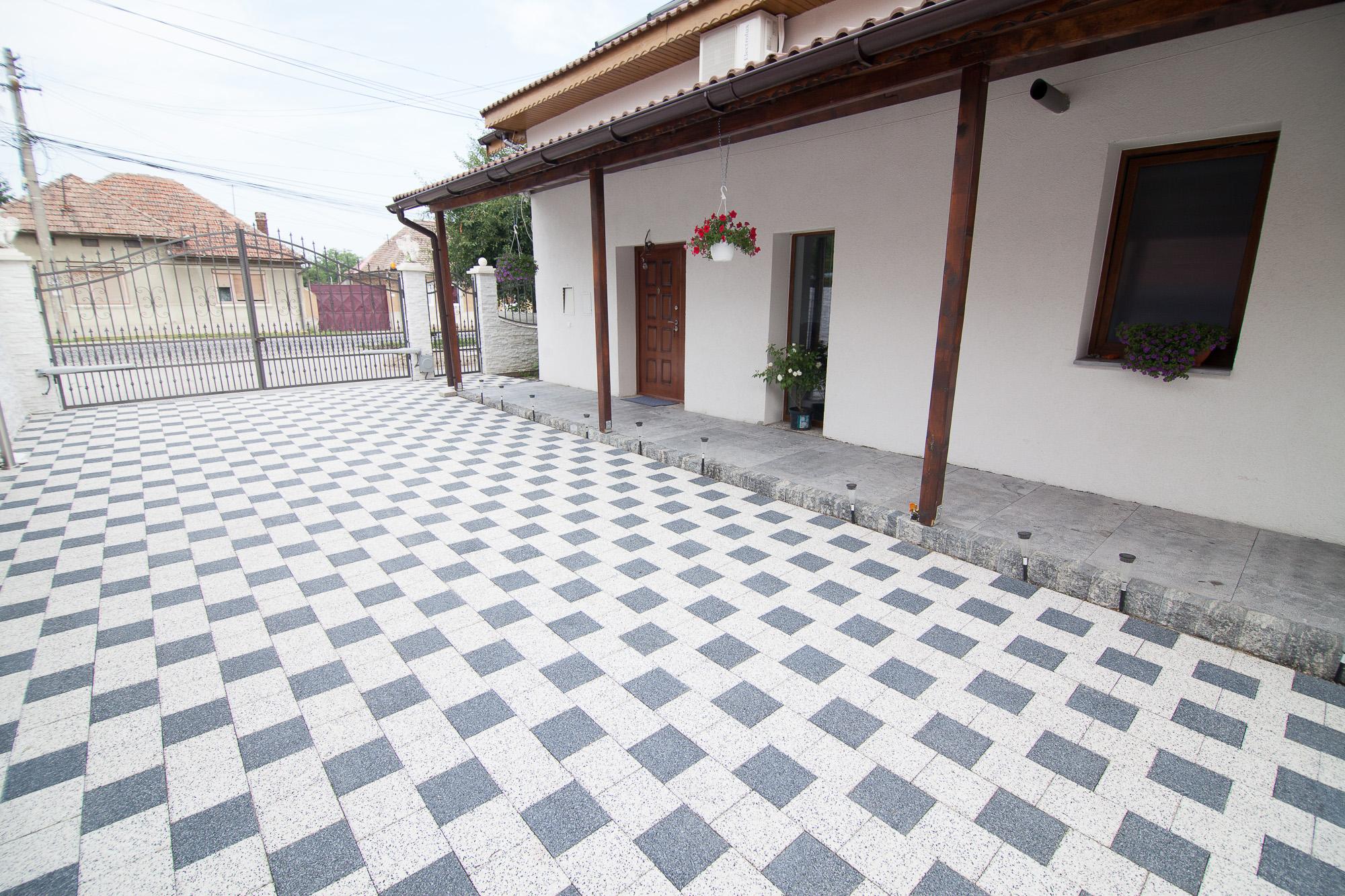 Pavaj rezidential Premium ELIS PAVAJE - Poza 185