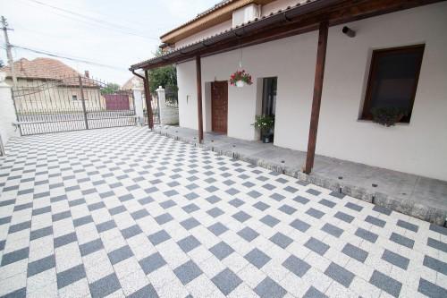 Prezentare produs Pavaj rezidential Premium ELIS PAVAJE - Poza 185