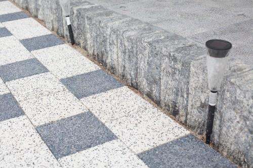 Prezentare produs Palisade din beton ELIS PAVAJE - Poza 284