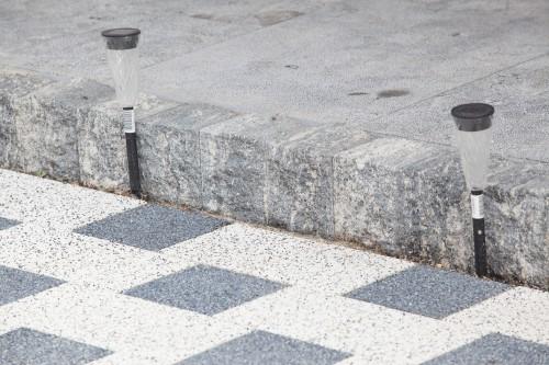 Prezentare produs Palisade din beton ELIS PAVAJE - Poza 285