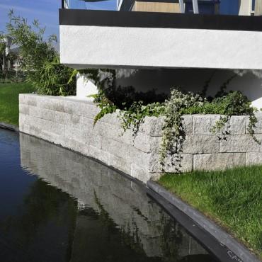 Prezentare produs Elemente decorative din beton ELIS PAVAJE - Poza 15