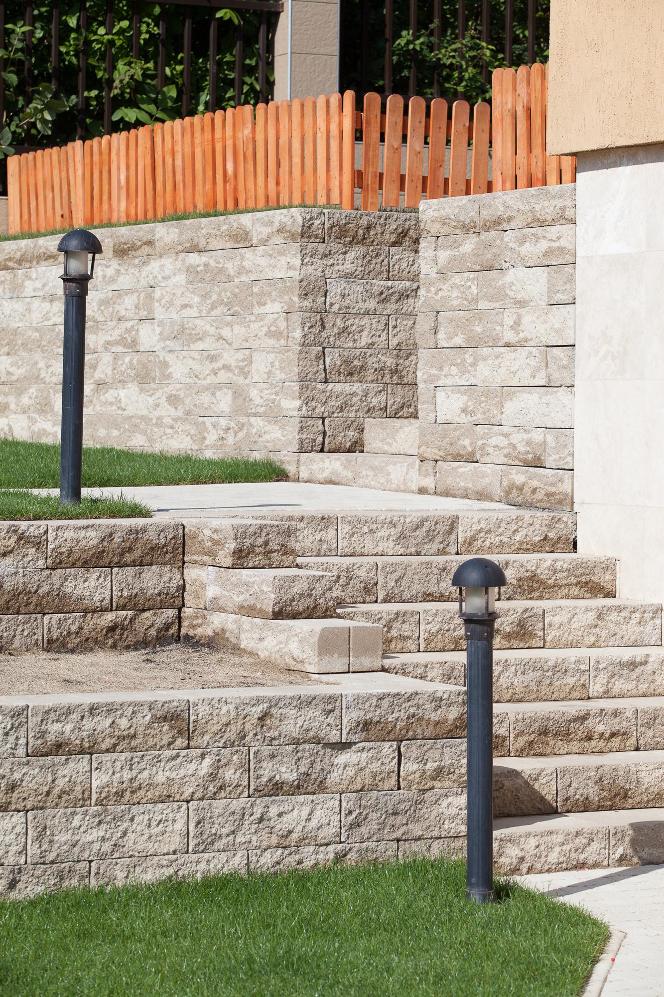 Elemente decorative din beton ELIS PAVAJE - Poza 4