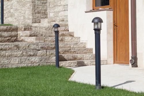 Prezentare produs Elemente decorative din beton ELIS PAVAJE - Poza 5