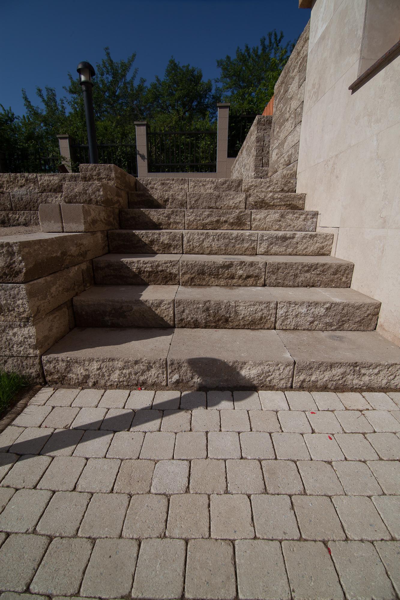 Elemente decorative din beton ELIS PAVAJE - Poza 6