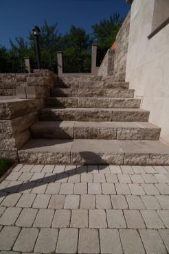 Prezentare produs Elemente decorative din beton ELIS PAVAJE - Poza 6