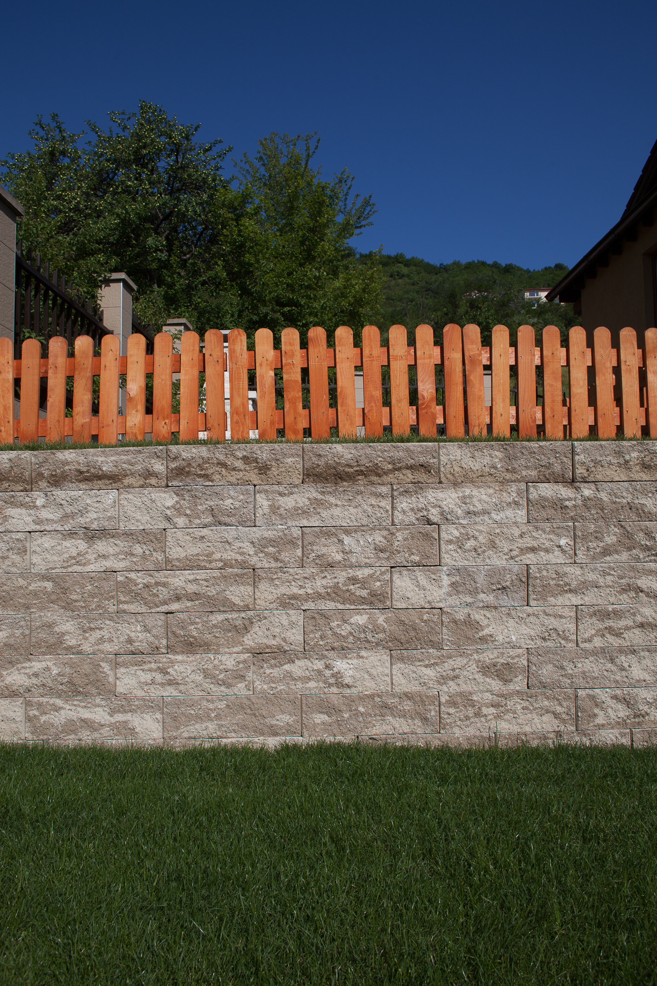 Elemente decorative din beton ELIS PAVAJE - Poza 8