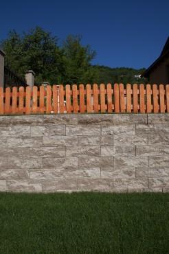 Prezentare produs Elemente decorative din beton ELIS PAVAJE - Poza 8