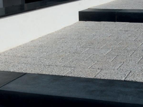 Elemente decorative din beton ELIS PAVAJE - Poza 307