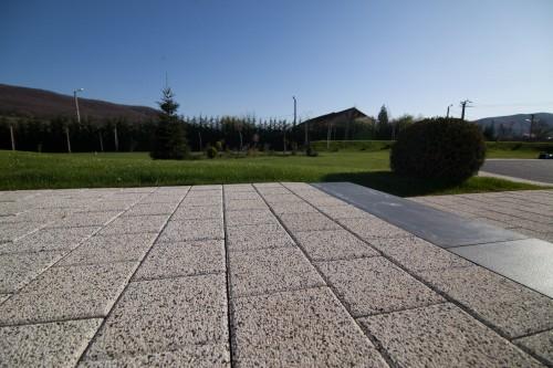 Prezentare produs Elemente decorative din beton ELIS PAVAJE - Poza 308
