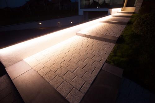 Prezentare produs Elemente decorative din beton ELIS PAVAJE - Poza 309