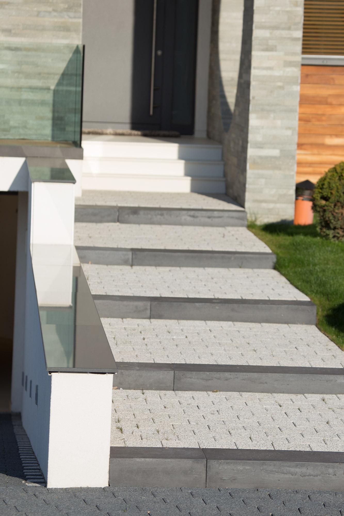 Elemente decorative din beton ELIS PAVAJE - Poza 310