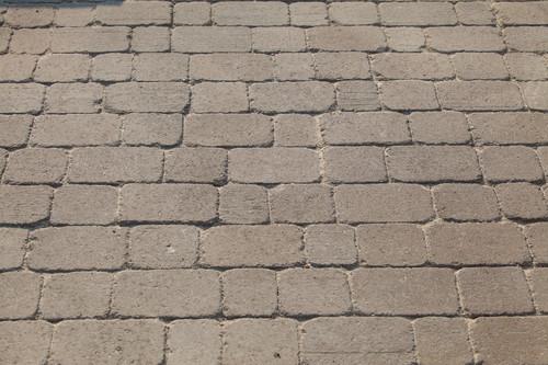 Prezentare produs Pavaj rezidential Premium ELIS PAVAJE - Poza 340
