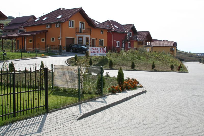 Pavaj industrial ELIS PAVAJE - Poza 121