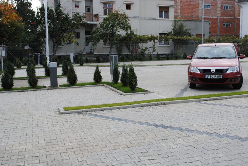 Pavaj industrial ELIS PAVAJE - Poza 123