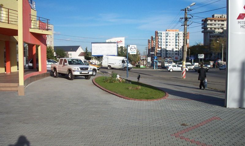 Pavaj industrial ELIS PAVAJE - Poza 115