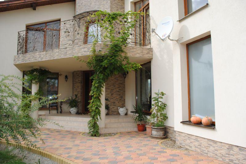 Pavaj rezidential Premium ELIS PAVAJE - Poza 141