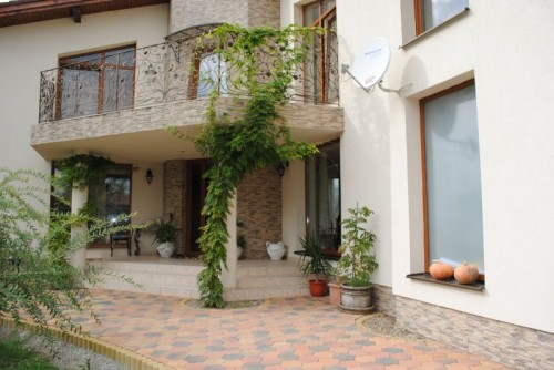 Prezentare produs Pavaj rezidential Premium ELIS PAVAJE - Poza 141