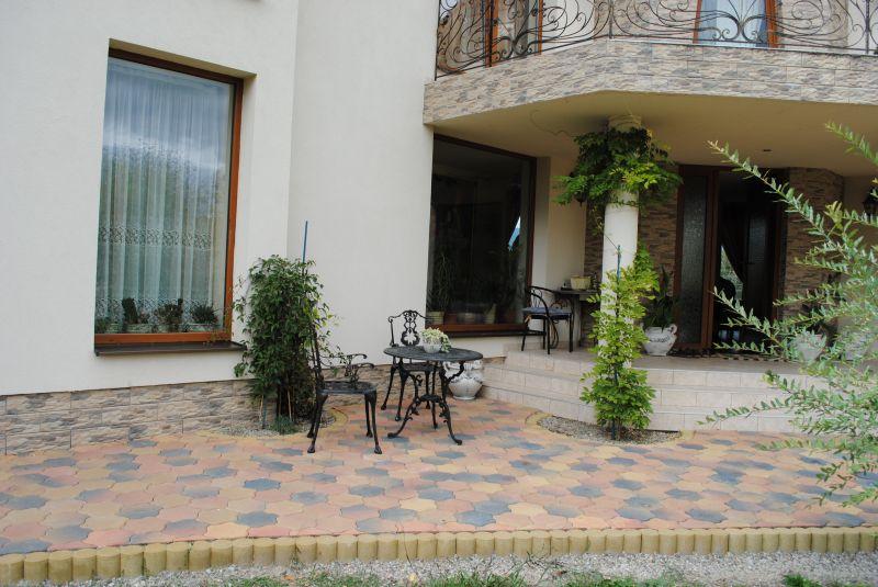 Pavaj rezidential Premium ELIS PAVAJE - Poza 142