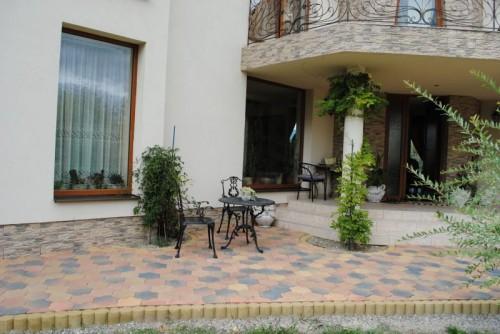 Prezentare produs Pavaj rezidential Premium ELIS PAVAJE - Poza 142