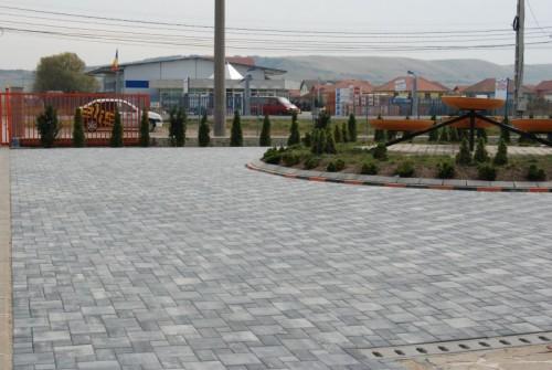 Prezentare produs Pavaj rezidential Premium ELIS PAVAJE - Poza 148