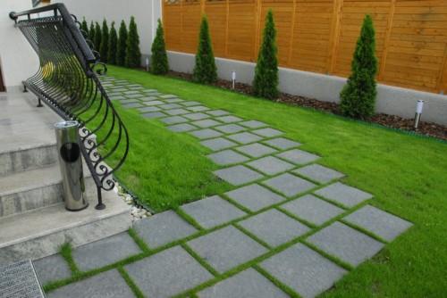 Prezentare produs Pavaj rezidential Premium ELIS PAVAJE - Poza 159