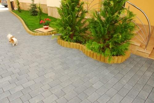 Prezentare produs Pavaj rezidential Premium ELIS PAVAJE - Poza 174