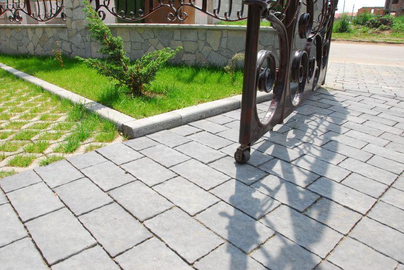 Pavaj rezidential Premium ELIS PAVAJE - Poza 175
