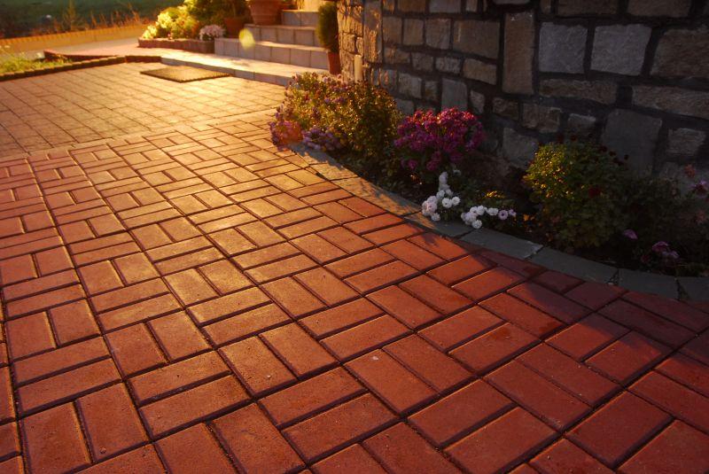 Pavaj rezidential Standard ELIS PAVAJE - Poza 203