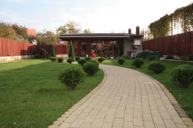 Pavaj rezidential Standard ELIS PAVAJE - Poza 202