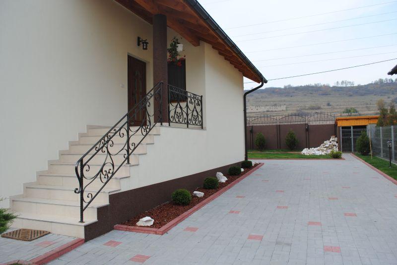 Pavaj rezidential Standard ELIS PAVAJE - Poza 204